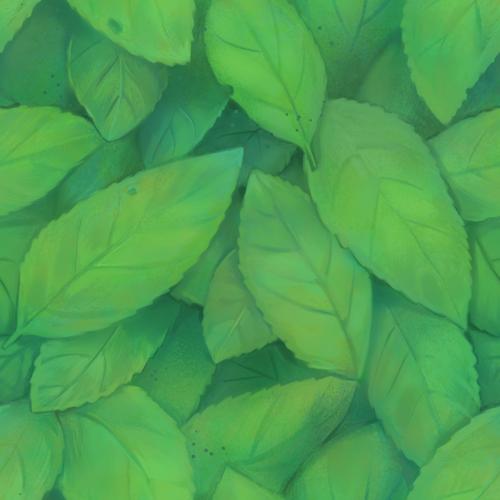 alt leaves