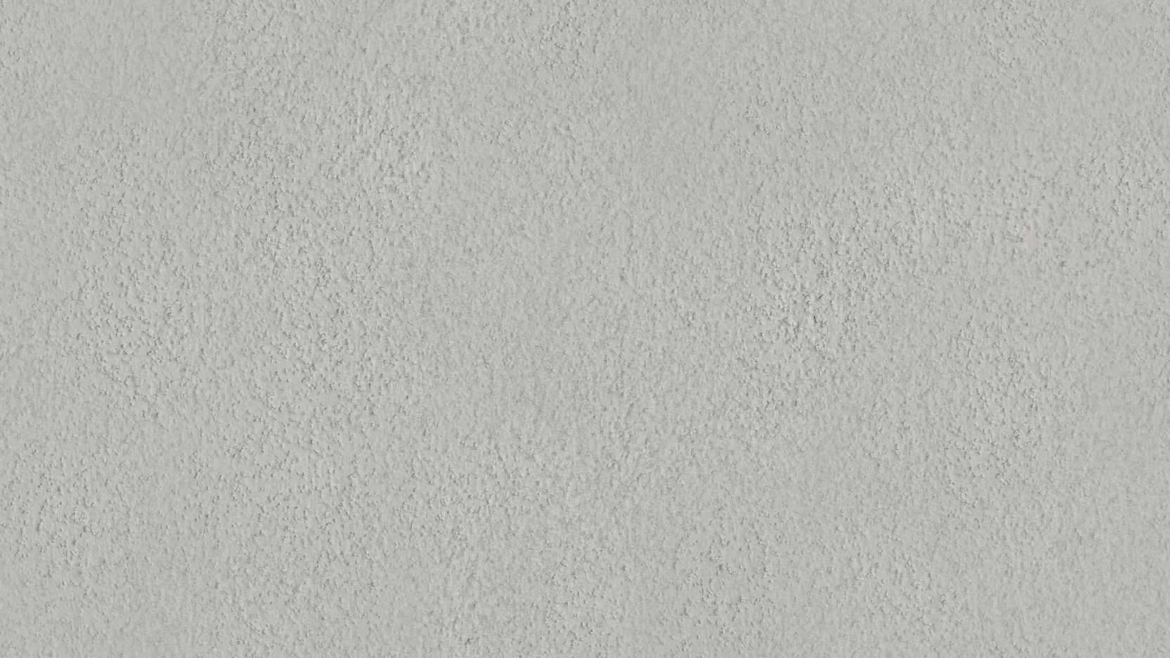 alt Wall plaster